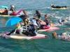 regatta2_hyh07