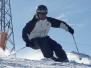 SKI- UND SNOWBOARD TESTWEEKEND SÖLDEN 2008