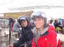 SKI- UND SNOWBOARDTEST SÖLDEN 2009