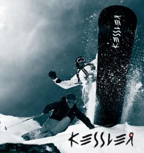 Kessler Swiss Ski by Spinout Sport Shop Hendschiken