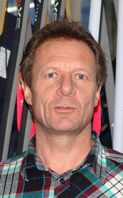 Thomi Keusch von Spinout Sport Shop Hendschiken