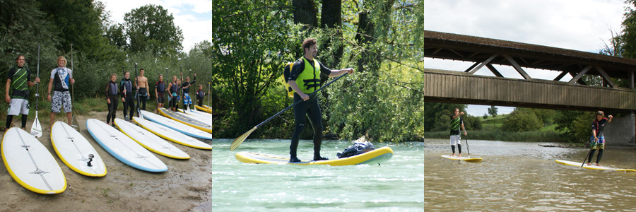 Kundenmail_SUP-Reusstour
