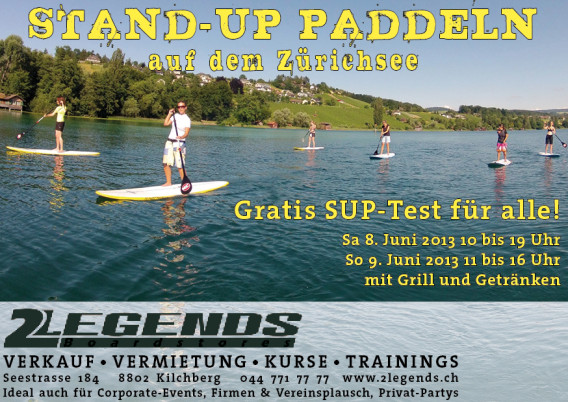 SUP_Test2013