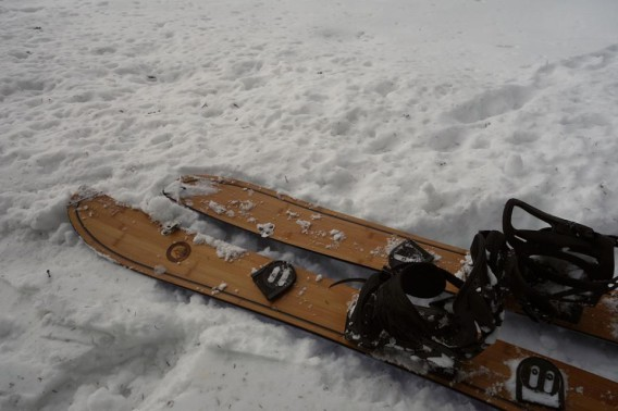 Splitboard1