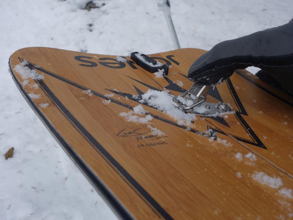 Splitboard2